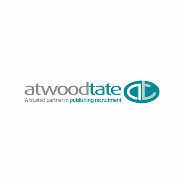 Atwood Tate logo