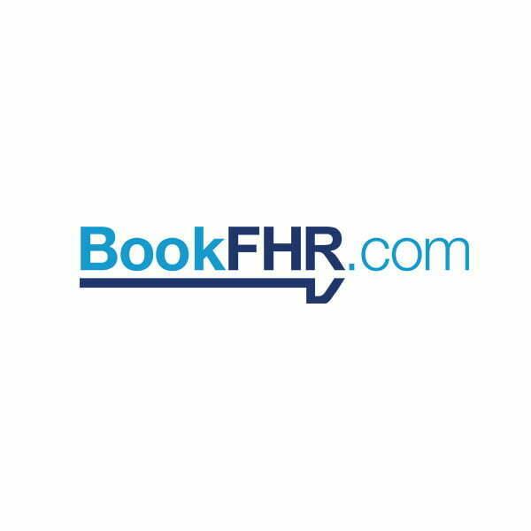 Book FHR logo
