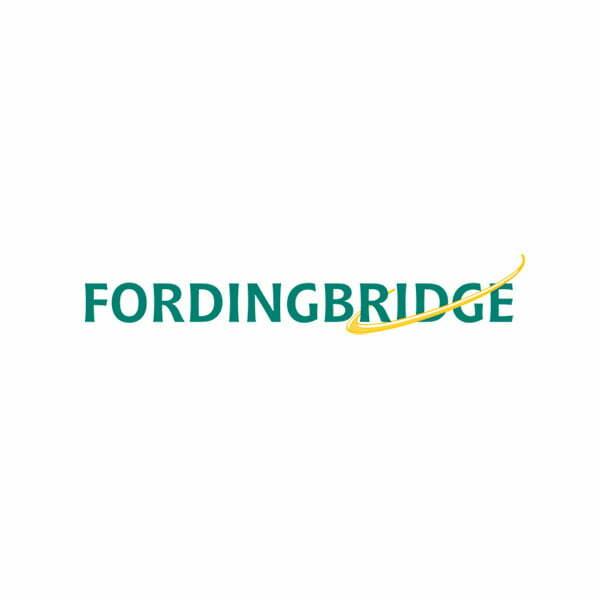 Fordingbridge logo