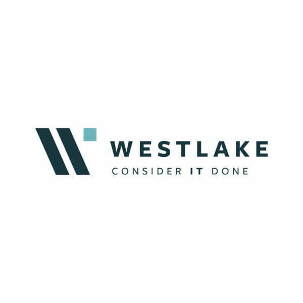 Westlake IT logo