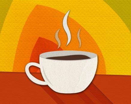 Cappuccino package | Fandango Digital
