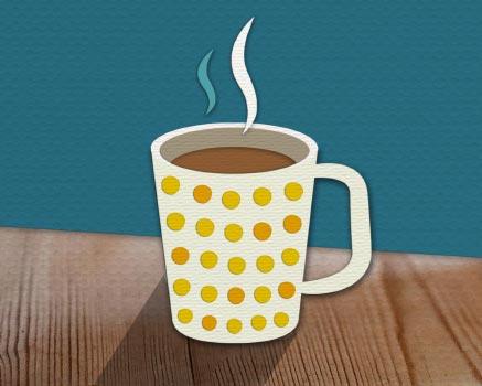 Latte package   Fandango Digital