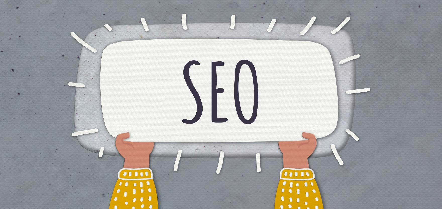 Search engine optimisation (SEO) services