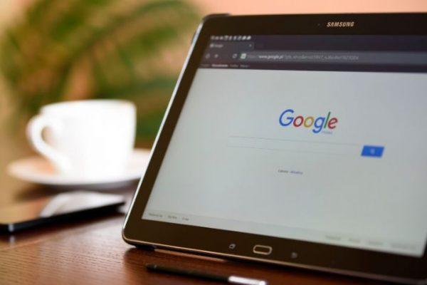 Understanding Ranking Opportunities on Google