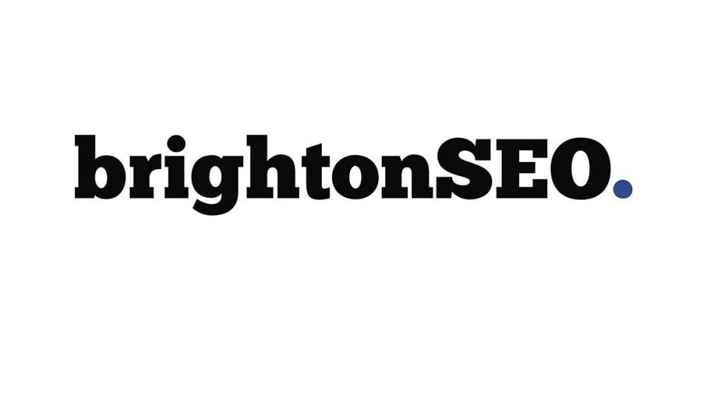 Brighton SEO | Fandango Digital