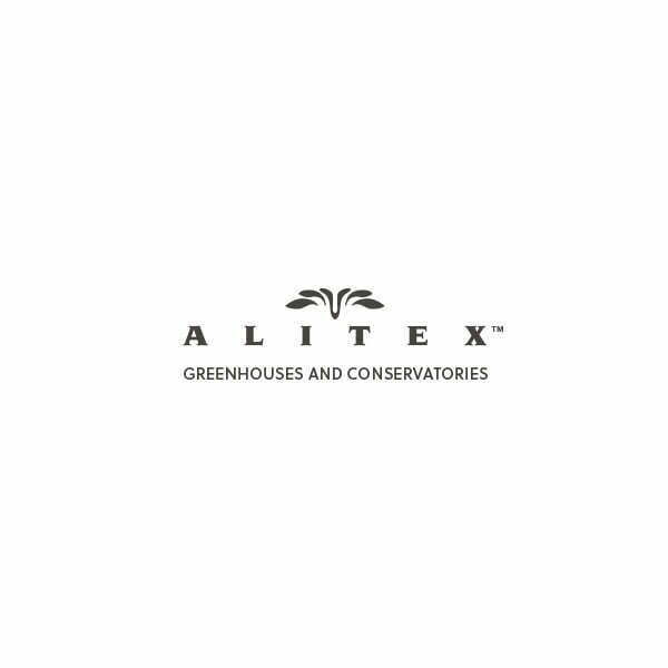 Alitex logo