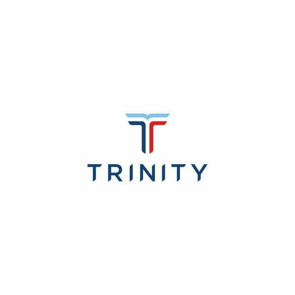 Trinity Insurance logo