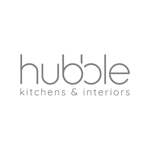 hubble kitchens and interiors clients page