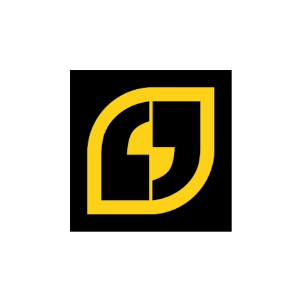 strohacker design school logo - clients page