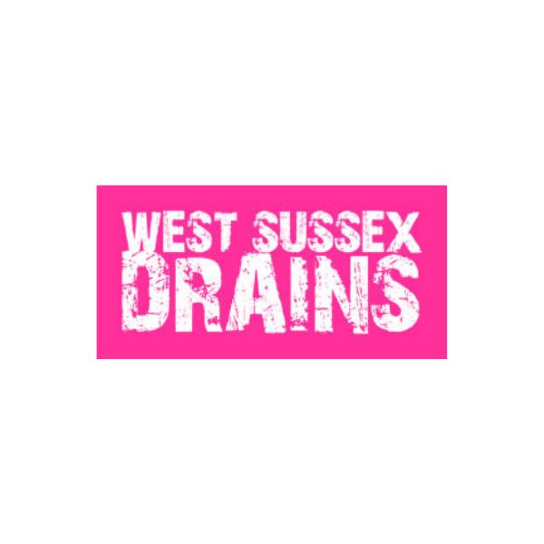 west sussex drains clients page